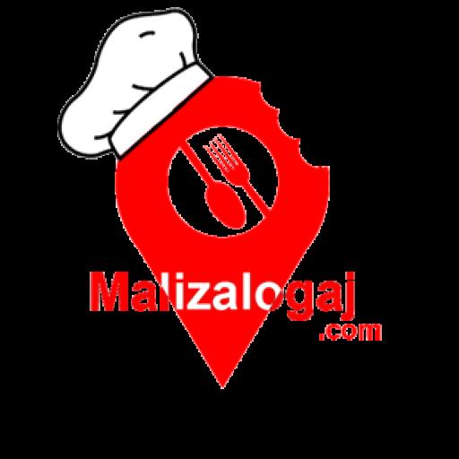 Malizalogaj